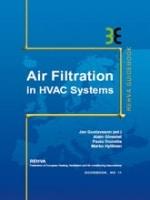 air_filtration