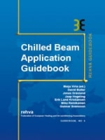 chilled_beam_application_guidebook
