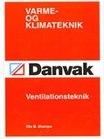 danvak_ventilationsteknik