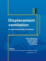 displacement_ventilation