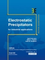 electrostatic_precipitators