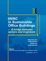 hvac_in_sustainable