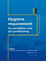 hygiene_requirement_for_ventilation