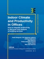 indoor_climate_and_productivity