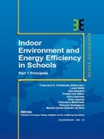 indoor_enviroment_and_energy