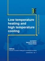 low_temperature_heating