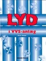 lyd_i_vvs_anlaeg