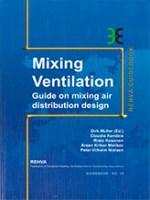 mixing_ventilation