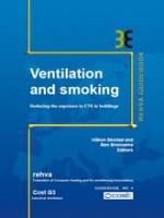 rehva_4_ventilation_and_smoking