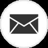 Send email til en ven